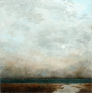 Serenity-Anita-Moore-14-x-14