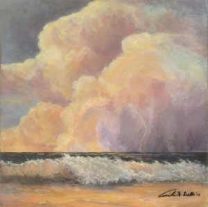 Stormy-Seas-Anita-Moore-12-x-12